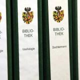Bibliothek-Pro-Heraldica-13