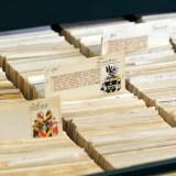 Bibliothek-Pro-Heraldica-6