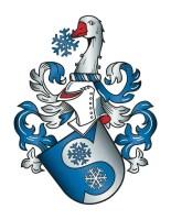 Schneega