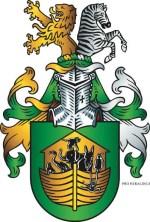 Arche-Noah-Wappen