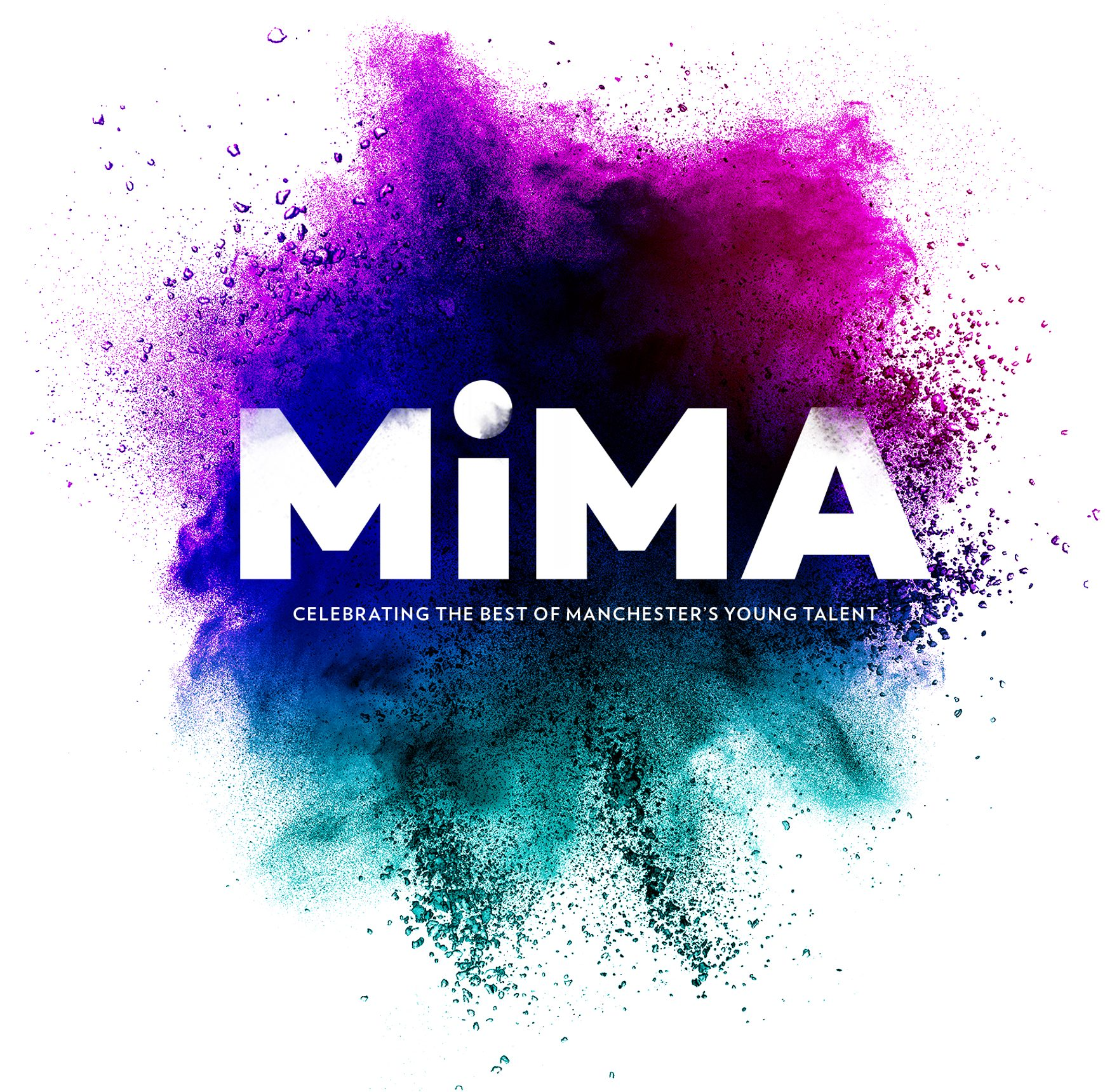 Mima Name Mima 2020 Back Bigger Than Ever Pro Manchester