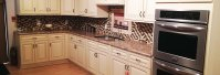 Kitchen Cabinets Overstock