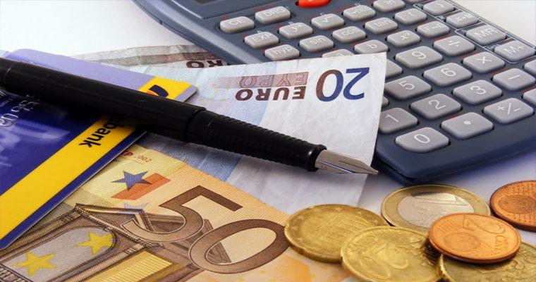 Прогноз курса евро на 2019 год | мнение экспертов, таблица