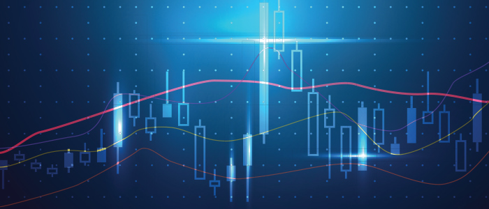 Using basic technical analysis to confirm market trends - technical analysis
