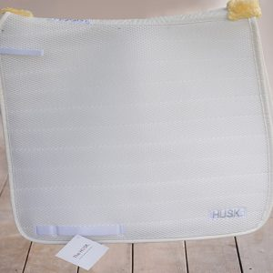 PURE-Dressage-Breathe-Pad