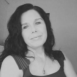 Matriz_site_foto_equipe_Proactive Silvana