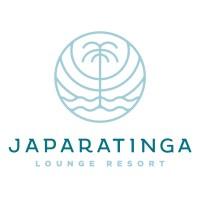 Japaratinga_vert_color