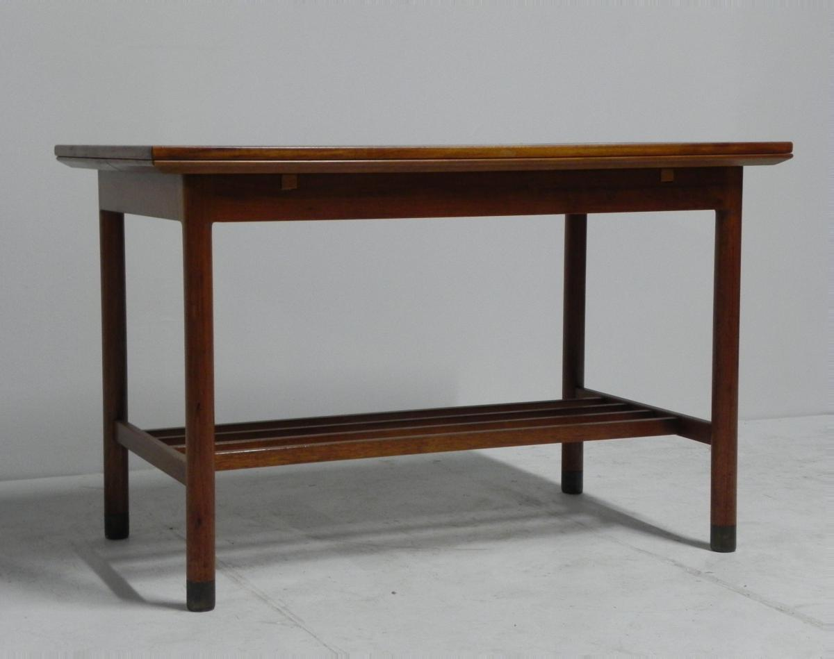 Table D Apoint Table D 39appoint Scandinave Tables