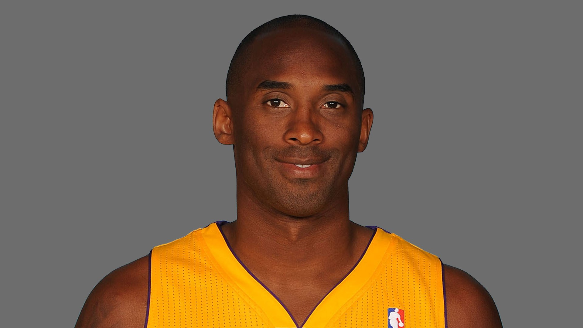 kobe bryant research paper On jan 22, 2006, los angeles lakers superstar kobe bryant shocked the league and scored 81 points in a 122-104 win over the toronto raptors at staples center, marking the second-highest scoring total in a game in nba history.