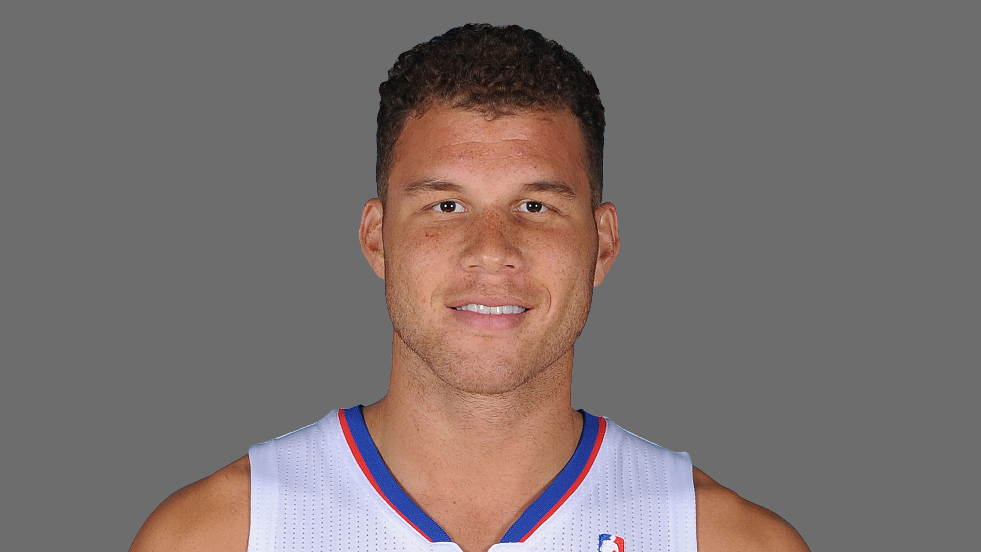 Blake Griffin Injury >> Raptors To Be Tested By Clippers Offense | Pro Bball Report