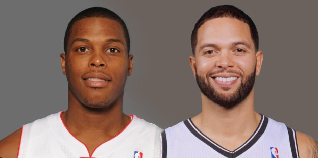 Lowry and Williams