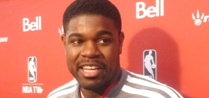 TOR Amir Johnson head shot web