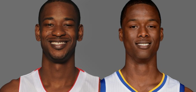 Ross and Barnes