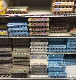 Small Of Price Of Eggs