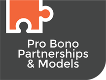 Pro Bono Partnerships and Models: a Practical Guide to What Works