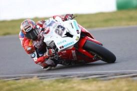 Win 2015 MCE Superbike Championship Tickets