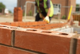 Brick Manufacturing Rises to Meet Housebuilding Challenge