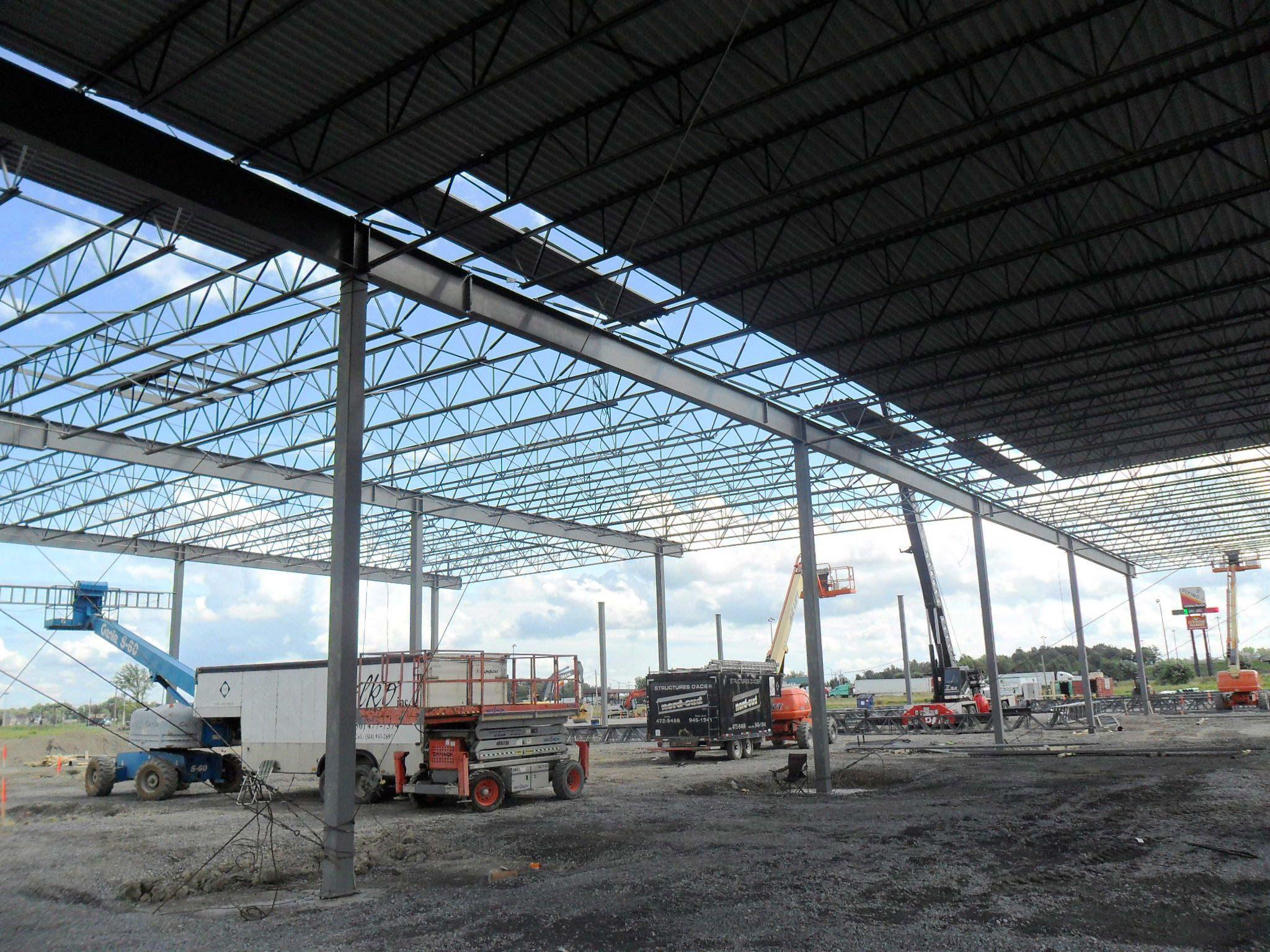 Porte Exterieur Reno Depot | Lampadaire Exterieur Brico Depot ...