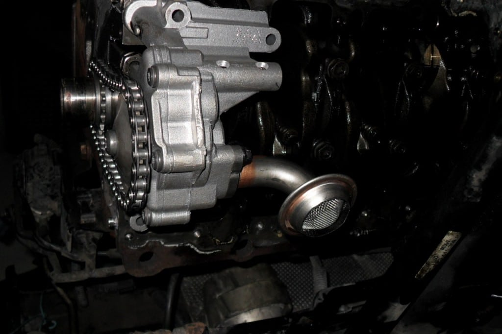 hyundai accent fuel filter replacement