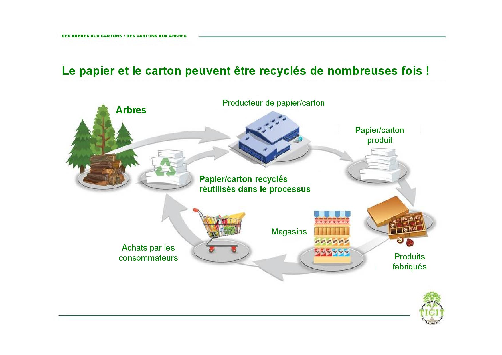 Achat Cartons Carton Lifecycle Chart Fr Page 001 Pro Carton