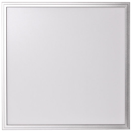 Panel Light 2 X2 Led Flat Light Panel Dimmable 3 Color Spectrums Available