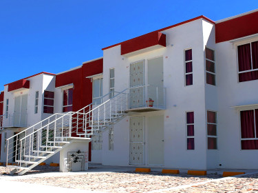 casa-hac-sjr-1-Principal - departamentos Maple-1300