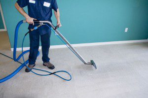 Residential Floor Cleaning In Orlando Fl Proclean