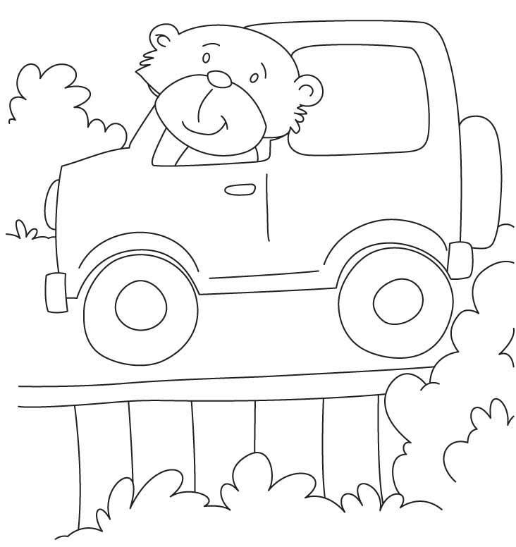 jeep ledningsdiagram free