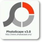 Cara Print Foto Dengan Scape