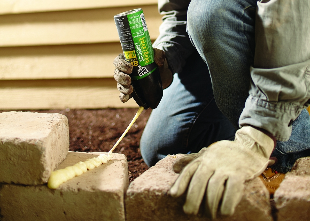 Construction Repair Repairs With Construction Adhesives Pro Construction Guide