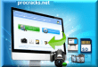 Card Recovery Crack pro serial key