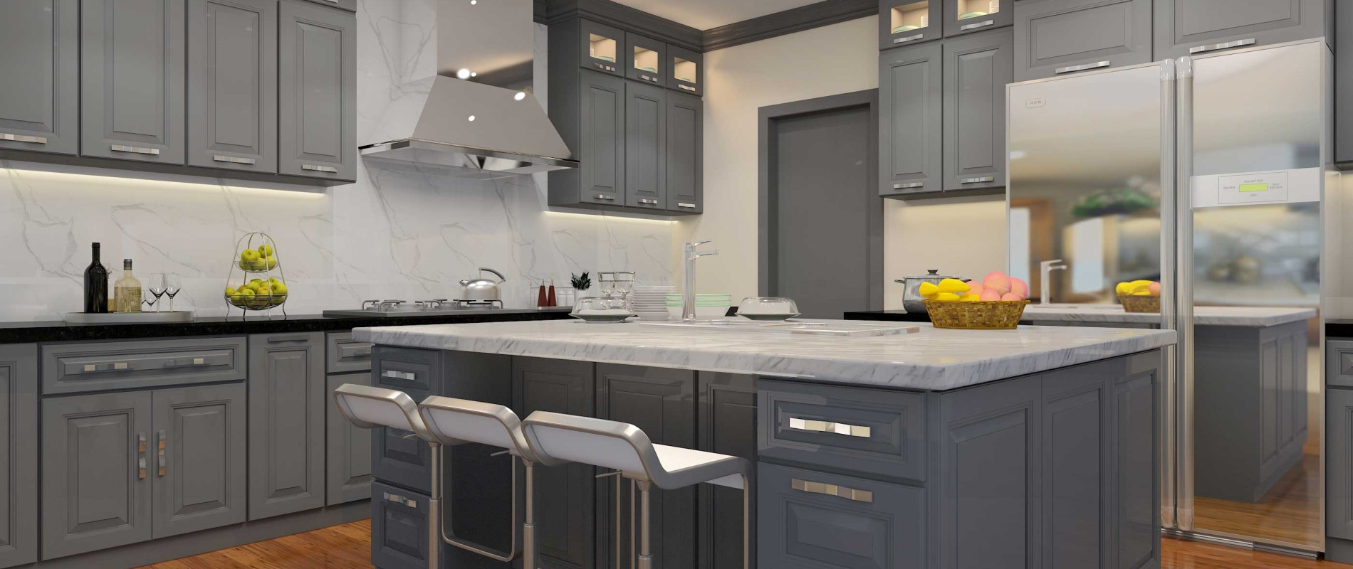 Kitchen Cabinets Wholesale Houston Texas Home Page