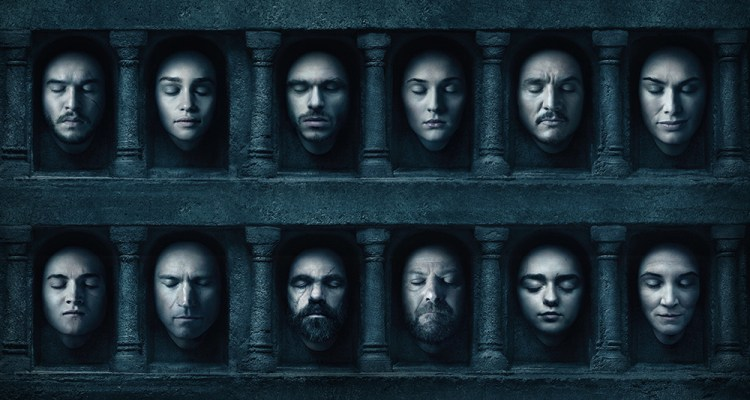 game-of-thrones-spoilers-00