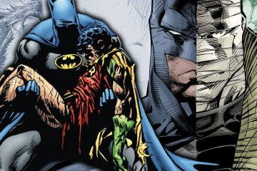 batman-hush-death-family-filme