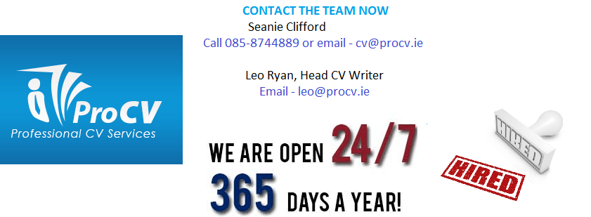 Ni Co Northern Ireland Co Operation Overseas Ltd Professional Cv In Galway Buy Original Essay