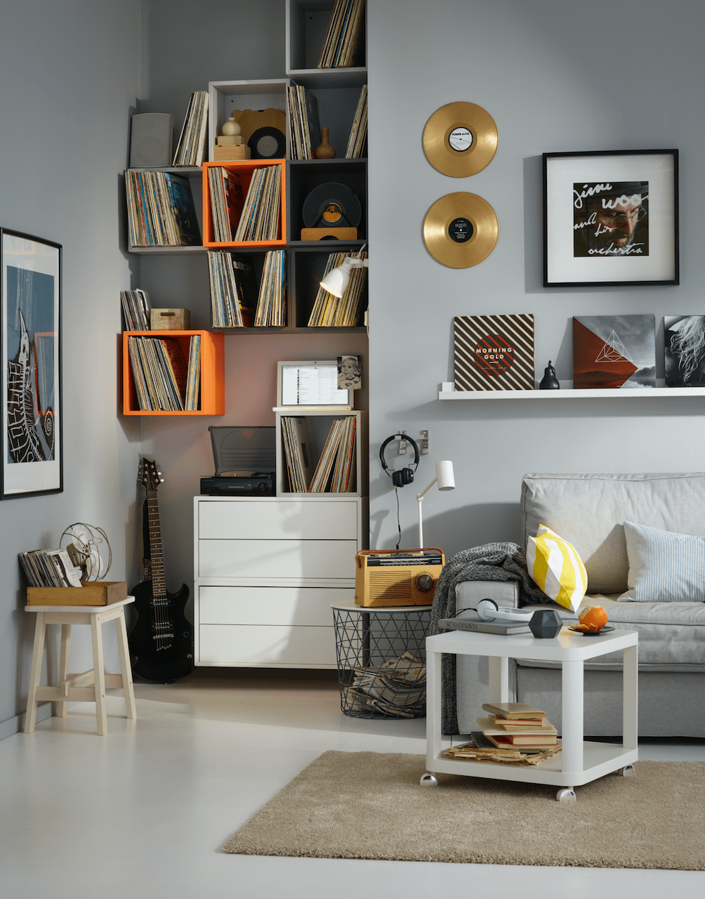 Vimle Sofa Ikea Dubai Setting Up Your New Home 10 Must Buys From Ikea Connected To India