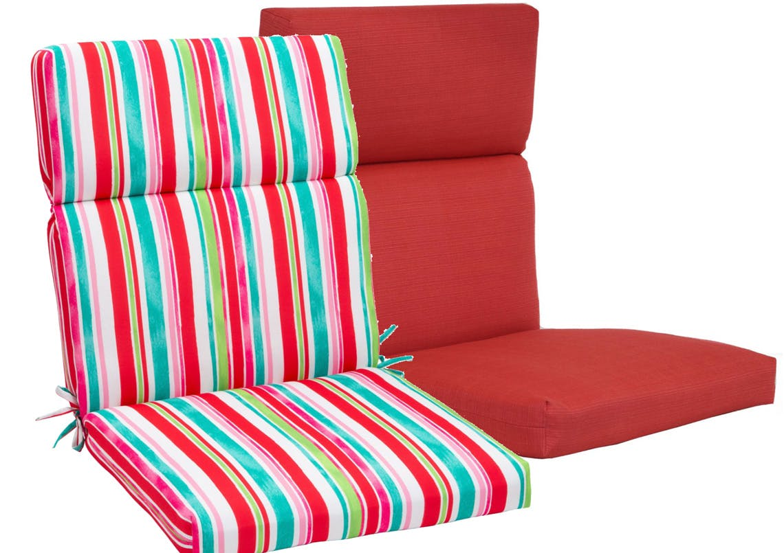 Patio Cushions At Jcpenney Only 32 Reg 80 The Krazy Coupon Lady