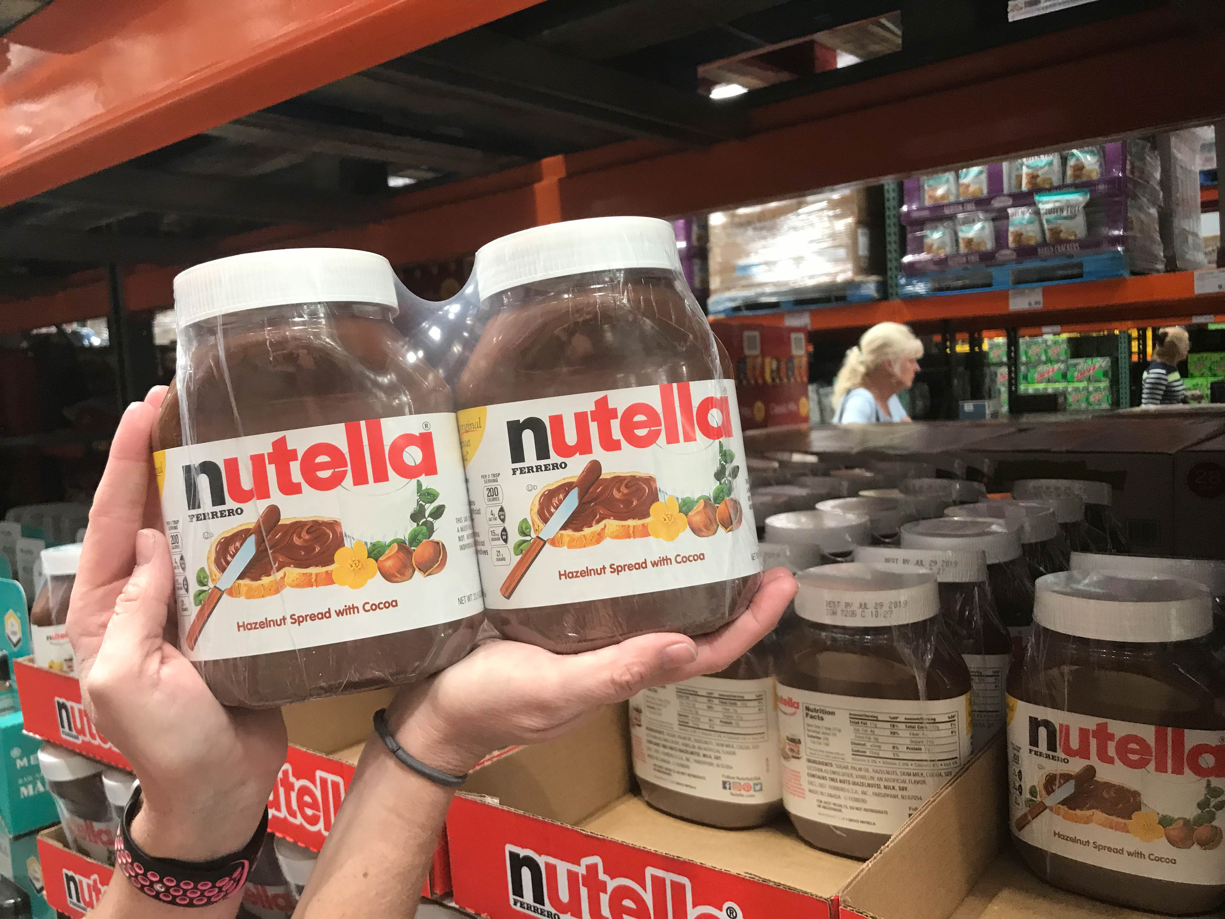 Best And Less Stores Melbourne 19 Unbeatable Deals You Can Only Find At Costco The Krazy Coupon