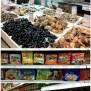 These 10 Things Cost Less At Your Local Asian Market The