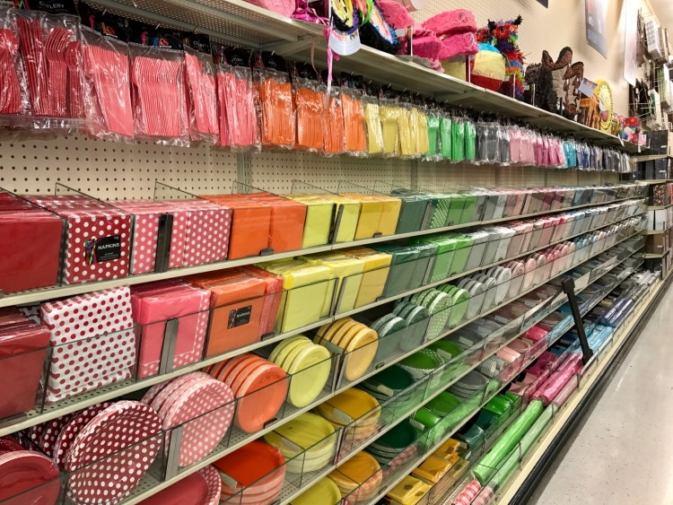 26 Hobby Lobby Hacks That\u0027ll Save You Hundreds - The Krazy Coupon Lady