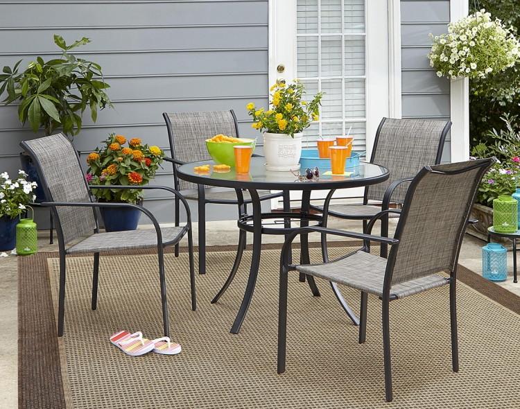 Kmart Outdoor Furniture Good Beauty Outdoor Wicker Patio