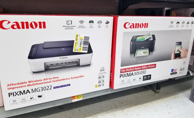 Large Of Sams Club Printers