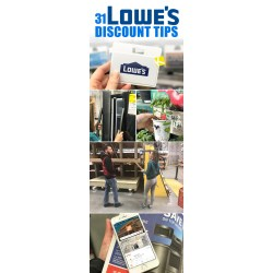 Small Crop Of Lowes Mulch Sale