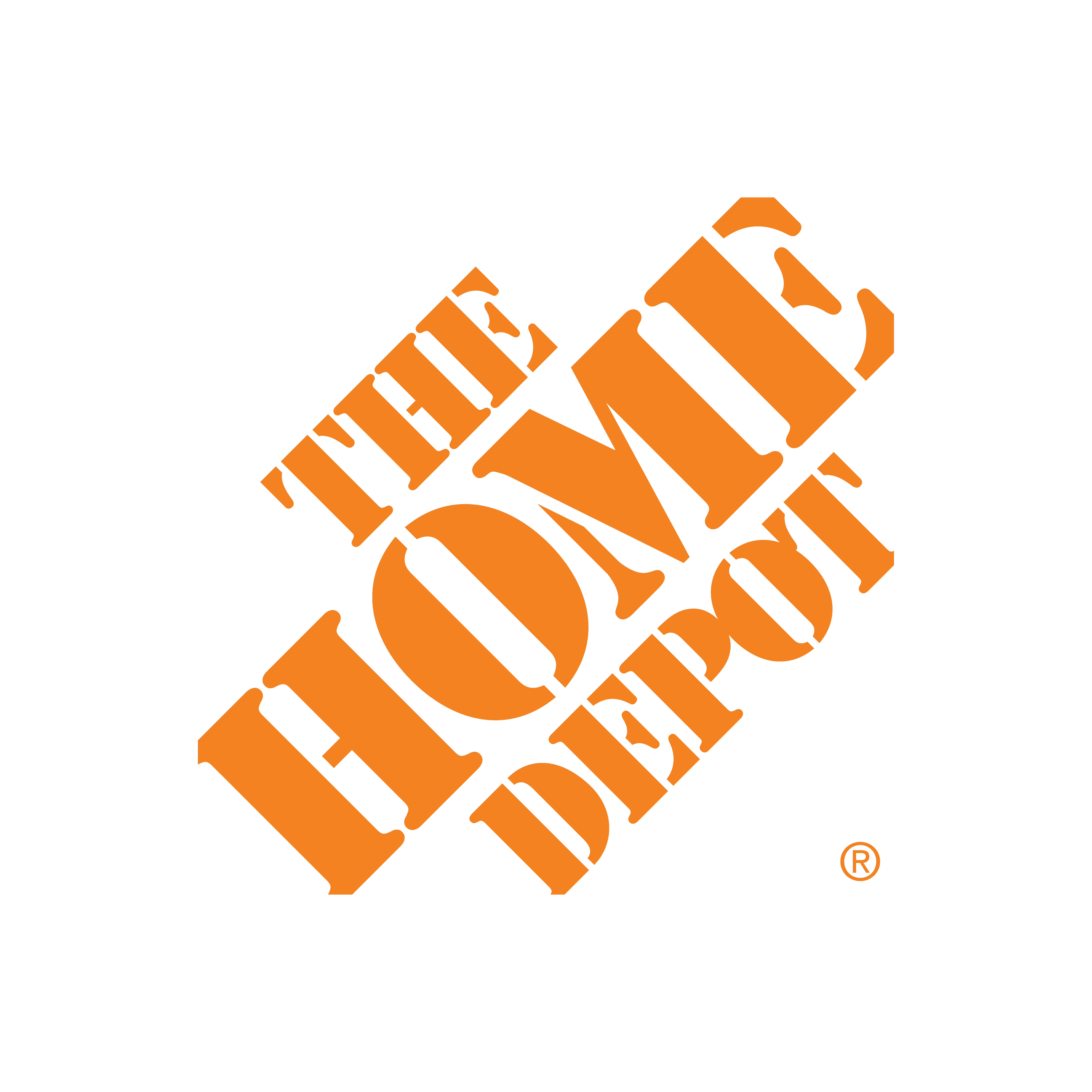 Home Depot Discount Home Depot Latest Deals The Krazy Coupon Lady