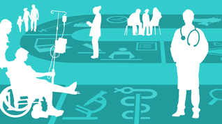 Hd Wallpaper Co Design In Healthcare Using Patient Journey Mapping