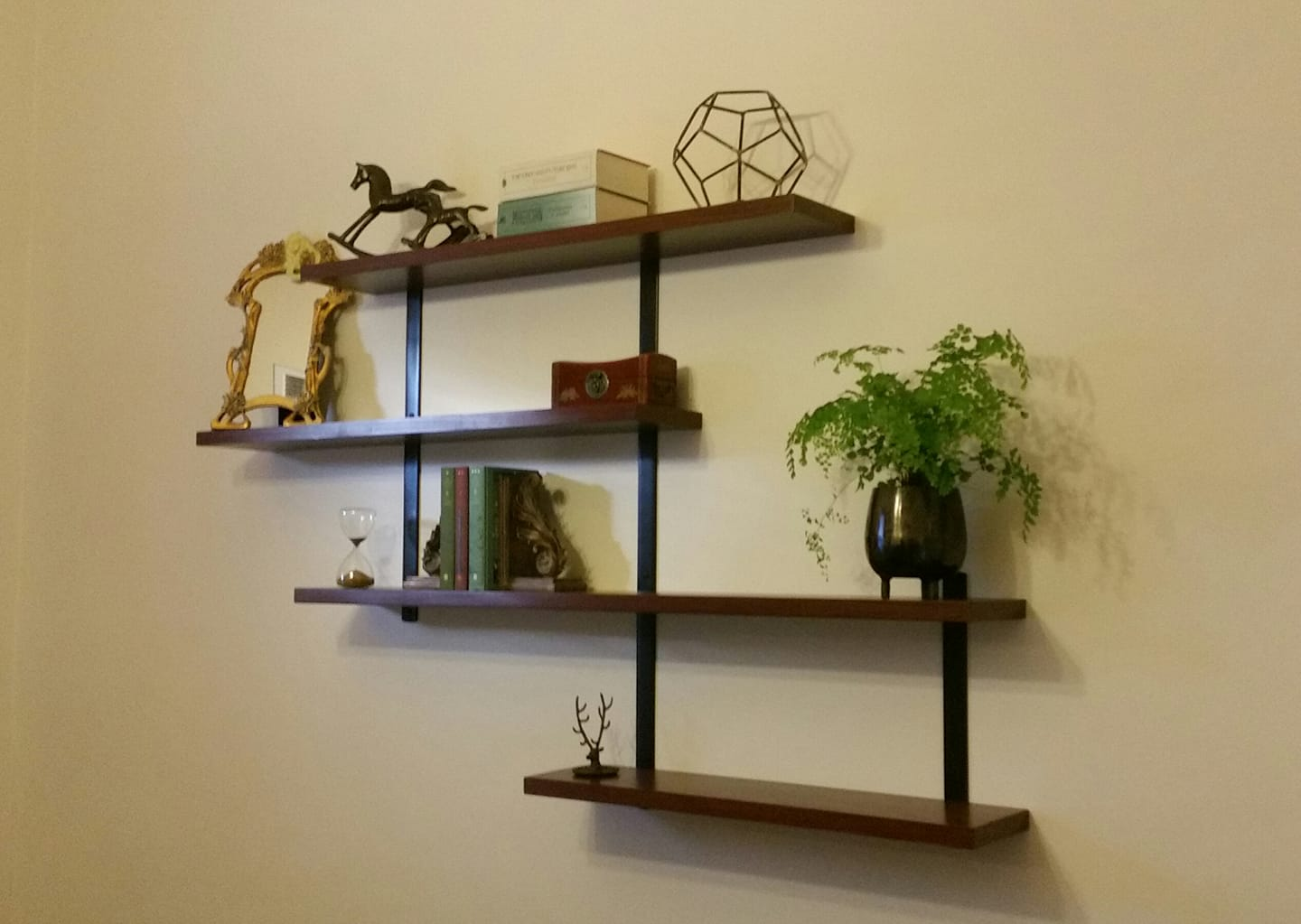 Shelving Adelaide Custom Made Shelving Adelaide Heritage Joinery Furniture