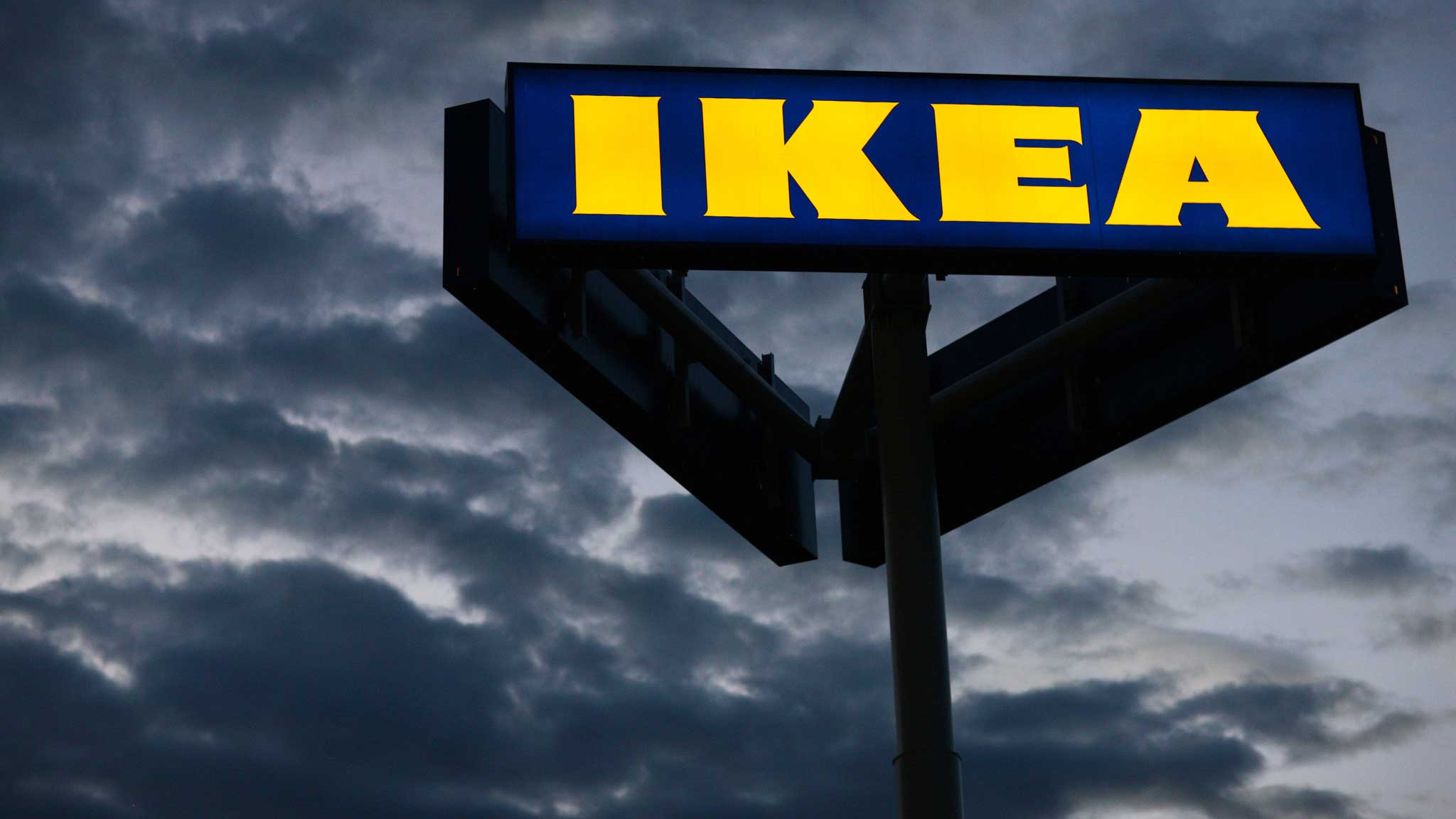 Ikea Bank Hotline Ikea Regrets Using Prison Labour Financial Times