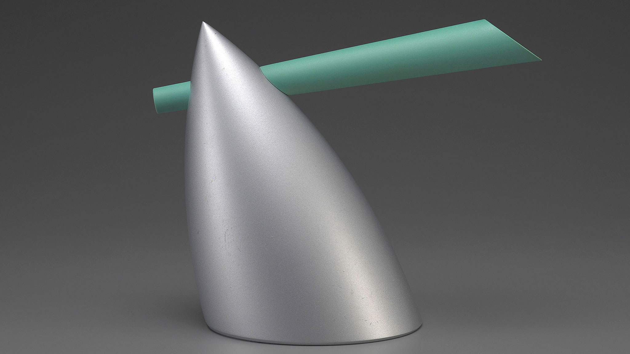 Philip Starck Design Horror The Hot Bertaa Kettle By Philippe Starck