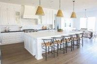 Livable Costal Modern Home - Becki Owens