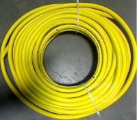 "Gorilla 2G-14C/14 Goodyear 3/8"" Yellow Air Hose 100 Ft | eBay"
